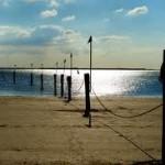 Ferien, Haus Strandkieker, kulturelles Angebot