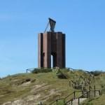 Norderney, Ferienwohnung, Nordsee