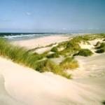 Strandurlaub, Nordsee, Ferienwohnung